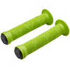 DARTMOOR Shamann Griffe grün